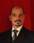 Lorenzo Ricotti