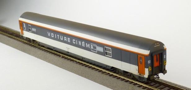 P1230128